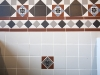 Lifestyle Tiling - Northern Rivers