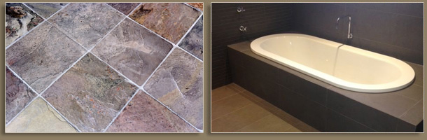 tiling services northern rivers